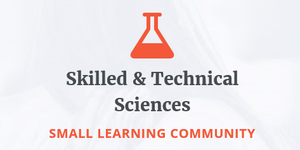 KHS Skilled and Technical Sciences