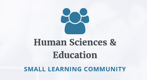 KHS Human Sciences and Education