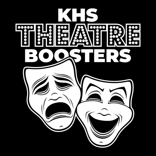 KHS Theatre Boosters